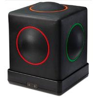 Skoog Skoog 2.0 Tactile Musical Interface for iOS and Mac