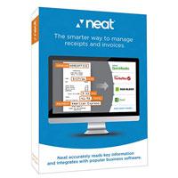 Neat Company Neat Premium 1 Year (PC)