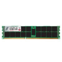 Transcend JetMemory 128GB DDR3-1600 Desktop Laptop Kit (Four 32GB Apple Memory Modules)