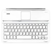Typo Full Sized Detachable Keyboard