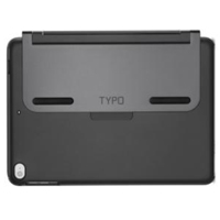 Typo Keyboard for iPad mini 1/2/3