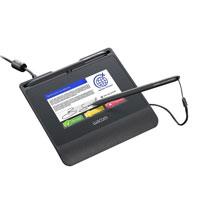 Wacom STU-540 LCD Signature Pad