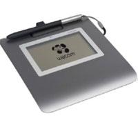 "Wacom STU-430V 4.5"" Monochrome Reflective LCD Signature Pad"