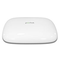 Portal Turbocharged Self-Optimizing Urban AC2400 WiFi Gigabit Router