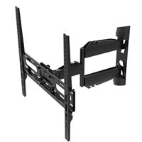 "Inland PSW851M Full Motion Mount for TVs 32"" - 50"""