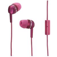 Sentry Talktunes - Pink