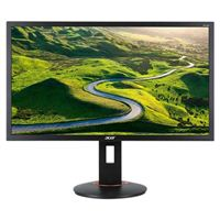 "Acer XF270H 27"" Fill HD 144Hz HDMI DP Gaming LED Monitor"