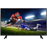"Vizio D39hn-E0 39"" Class (38.5.5"" Diag.) Full-Array 720p HD LED TV - Refurbished"