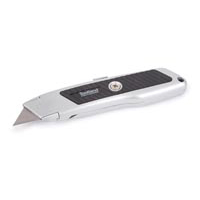 Velleman Auto Retractable Utility Knife