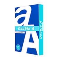 LinkMax Double A Premium Multipurpose Paper