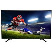 "HiSense 43H4D 43"" Class (42.5"" Diag.) Full HD Smart LED TV"