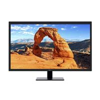 LG 27MD5KB-B UltraFine IPS 5K UHD LED Monitor