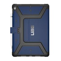 Urban Armor Gear Metropolis Case for iPad Pro 10.5