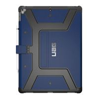 Urban Armor Gear Metropolis Case for iPad Pro 12.9""