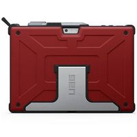 Urban Armor Gear Metropolis Case for Microsoft Surface Pro (2017) & Surface Pro 4
