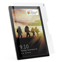 Urban Armor Gear Surface Pro 3/4 Screen Protector