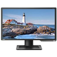 "BenQ Zowie XL2411P 24"" Full HD 144Hz DVI HDMI DP LCD Monitor"