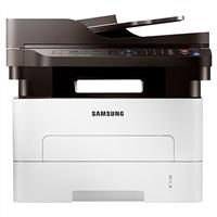 Samsung M2885FW Xpress Mono All-in-One Laser Printer