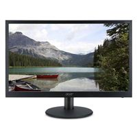 "Acer EB222Q bi 21.5"" TN LED Monitor"