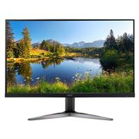 "Acer KG271U 27"" TN WQHD LED Monitor"