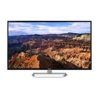 "Acer EB321HQ Abi 31.5"" Full HD IPS Monitor"