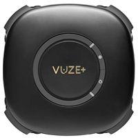 Vuze VUZE+ 3D 360 VR Camera - Black