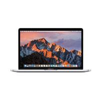"Apple MacBook Pro Z0SY00038 13.3"" Laptop Computer - Silver"