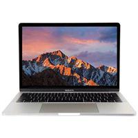 "Apple MacBook Pro Z0SY0004M 13.3"" Laptop Computer - Silver"
