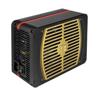 Thermaltake Toughpower Grand 850 Watt 80 Plus Gold ATX Modular Power Supply