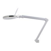Aven ProVue Solas Magnifying Lamp XL35 with Interchangeable 5-Diopter Lens