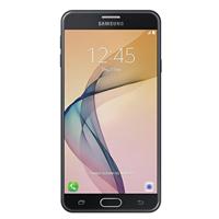 Samsung Galaxy J7 Prime GSM 16GB Smartphone - Black