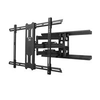 "Kanto PDX680 Full Motion Mount for TVs 39""- 80"""