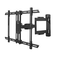 "Kanto Full Motion TV Mount - 37"" to 60"""