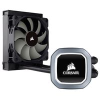 Corsair Hydro H60 Water Cooling Kit