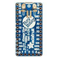 Adafruit Industries ItsyBitsy 32u4 - 5V 16MHz