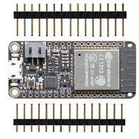 Adafruit Industries HUZZAH32 - ESP32 Feather Board