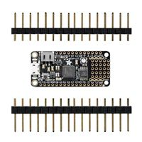 Adafruit Industries Feather M0 Express - Designed for CircuitPython