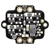 Adafruit Industries Pixie 3W Chainable Smart LED Pixel