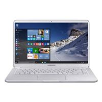 "Samsung Notebook 9 13.3"" Laptop Computer - Silver"