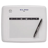 Elmo USA CRA-1 Wireless Tablet