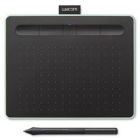 Wacom Intuos Creative Pen - Small