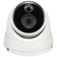 Swann Communications Thermal-Sensing Security Camera