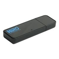 HiRO H50334 D Band WiFi WLAN USB Network