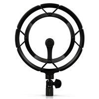 Blue Microphones Radius III Custom Shockmount for Yeti and Yeti Pro Microphones