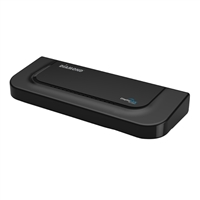 Diamond Ultra Dock Dual Video USB Docking Station