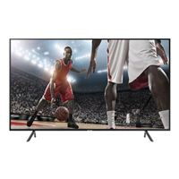 "Samsung UN50NU7100 50"" Class (49.5"" Diag.) 4k Ultra HD Smart LED TV"