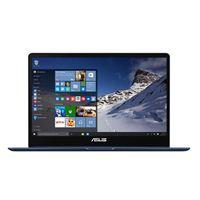"""ASUS ZenBook 13 UX331UN-WS51T-BL 13.3"""" Laptop Computer - Blue"""