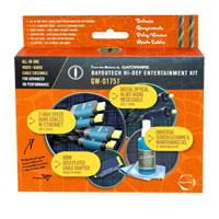 Gatorwire HDMI Cleaning Bundle Kit