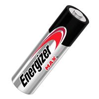Energizer Max AA Batteries - 24 Pack