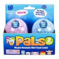 Educational Insights Playfoam Pals - 2 Pack